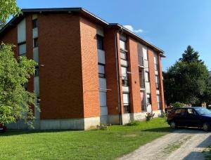 Đurđenovac, Trg A. Starčevića 3